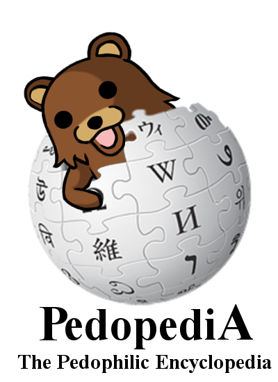Pedopedia