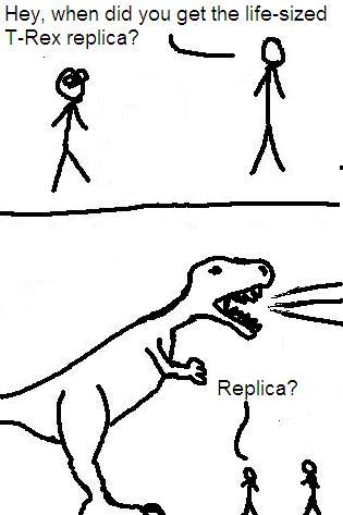 Rexlica